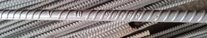 sắt phi 10